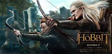 The Hobbit: The Desolation of Smaug - An IMAX 3D Experience photo 12 of 71