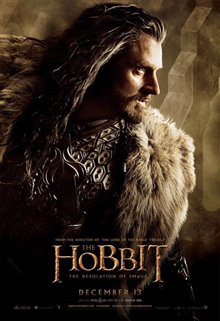 The Hobbit: The Desolation of Smaug - An IMAX 3D Experience photo 58 of 71