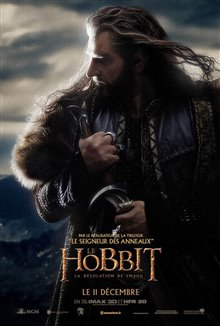 The Hobbit: The Desolation of Smaug - An IMAX 3D Experience photo 66 of 71