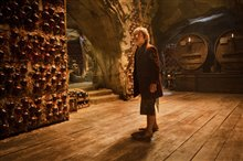 The Hobbit: The Desolation of Smaug - An IMAX 3D Experience photo 18 of 71