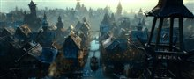The Hobbit: The Desolation of Smaug - An IMAX 3D Experience photo 20 of 71