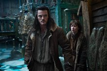 The Hobbit: The Desolation of Smaug - An IMAX 3D Experience photo 22 of 71
