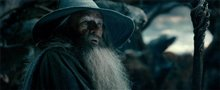 The Hobbit: The Desolation of Smaug - An IMAX 3D Experience photo 26 of 71