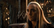 The Hobbit: The Desolation of Smaug - An IMAX 3D Experience photo 30 of 71