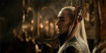 The Hobbit: The Desolation of Smaug - An IMAX 3D Experience photo 32 of 71