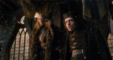 The Hobbit: The Desolation of Smaug - An IMAX 3D Experience photo 34 of 71