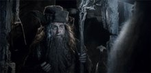 The Hobbit: The Desolation of Smaug - An IMAX 3D Experience photo 40 of 71
