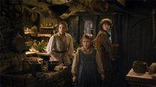 The Hobbit: The Desolation of Smaug - An IMAX 3D Experience photo 42 of 71