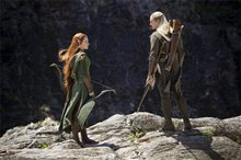 The Hobbit: The Desolation of Smaug - An IMAX 3D Experience photo 46 of 71