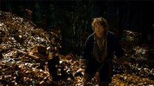 The Hobbit: The Desolation of Smaug - An IMAX 3D Experience photo 48 of 71