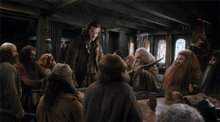 The Hobbit: The Desolation of Smaug - An IMAX 3D Experience photo 50 of 71