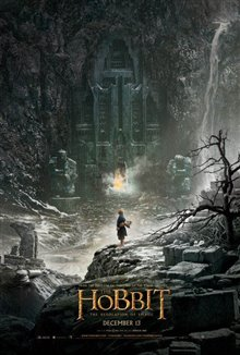 The Hobbit: The Desolation of Smaug 3D photo 52 of 71