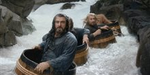 The Hobbit: The Desolation of Smaug 3D photo 17 of 71