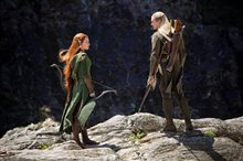 The Hobbit: The Desolation of Smaug 3D photo 23 of 71