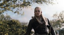 The Hobbit: The Desolation of Smaug 3D photo 31 of 71