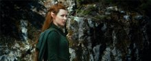 The Hobbit: The Desolation of Smaug photo 1 of 71