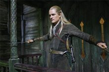 The Hobbit: The Desolation of Smaug Photo 5