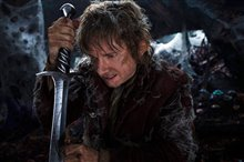 The Hobbit: The Desolation of Smaug Photo 7
