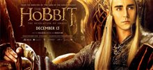 The Hobbit: The Desolation of Smaug Photo 9