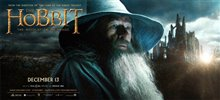 The Hobbit: The Desolation of Smaug Photo 11