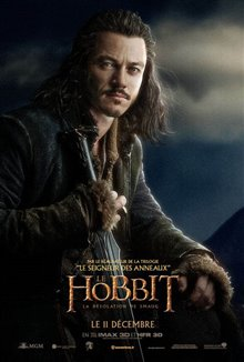 The Hobbit: The Desolation of Smaug Photo 65