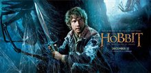 The Hobbit: The Desolation of Smaug Photo 16