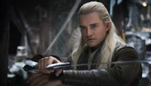 The Hobbit: The Desolation of Smaug Photo 21