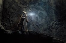 The Hobbit: The Desolation of Smaug Photo 25