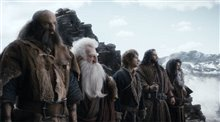 The Hobbit: The Desolation of Smaug Photo 33