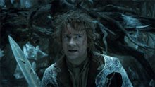 The Hobbit: The Desolation of Smaug Photo 39