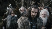 The Hobbit: The Desolation of Smaug photo 41 of 71