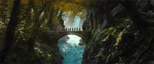 The Hobbit: The Desolation of Smaug Photo 43