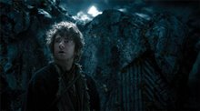 The Hobbit: The Desolation of Smaug Photo 47