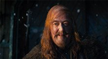 The Hobbit: The Desolation of Smaug photo 49 of 71