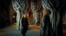 The Hobbit: The Desolation of Smaug Photo 51