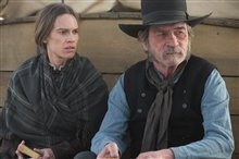 The Homesman photo 3 of 6