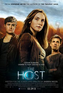 The Host Photo 6
