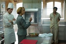 The Hundred-Foot Journey Photo 4