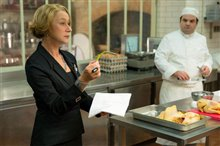The Hundred-Foot Journey Photo 6