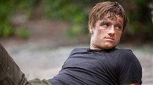 The Hunger Games Photo 2
