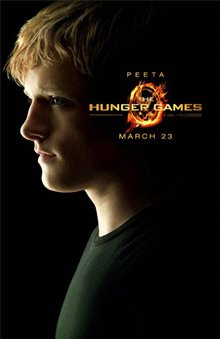 The Hunger Games photo 18 of 24