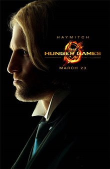 The Hunger Games Photo 22
