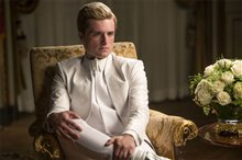 The Hunger Games: Mockingjay - Part 1 photo 1 of 46