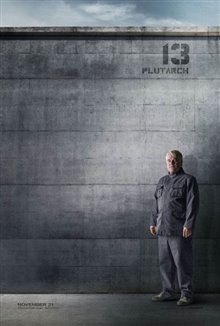 The Hunger Games: Mockingjay - Part 1 Photo 36