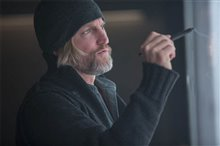 The Hunger Games: Mockingjay - Part 1 Photo 11