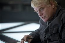 The Hunger Games: Mockingjay - Part 1 Photo 19