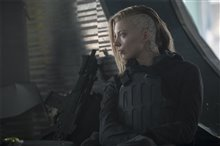 The Hunger Games: Mockingjay - Part 2 Photo 3