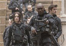 The Hunger Games: Mockingjay - Part 2 Photo 17