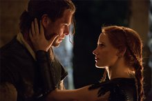 The Huntsman: Winter's War Photo 2