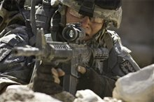 The Hurt Locker photo 5 of 15